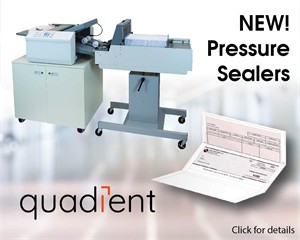 q_anim_new_pressure_sealers
