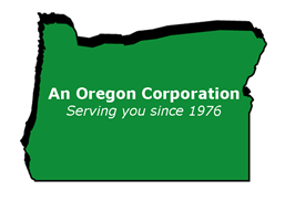 Bullfrog enterprises the state of oregon home of the oregon ducks malvernweather Images